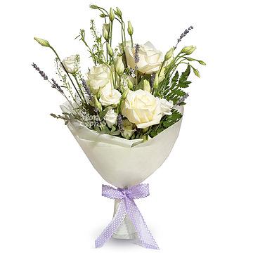 Букет мужчине ирисы фото, флористика-букеты-цветы