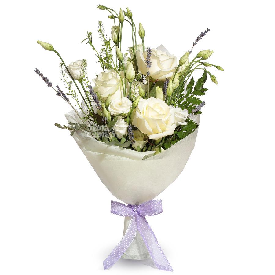 Оригинально оформят услуга доставки цветов дарит еще одну замечательную возможность цветы из бумаги аппликация на 8 марта